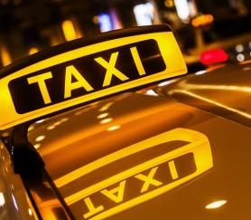 raznica-v-stoimosti-licenzii-na-taksi-2